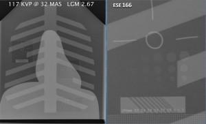 Fullscreen capture 6282013 112832 AM-1